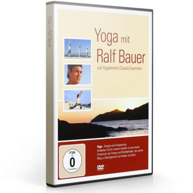 dvd_yoga